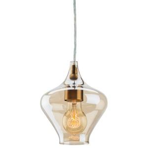 Jade Pendant Lighting | Nuevo