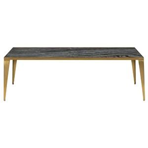 Mink Coffee Table | Nuevo