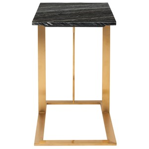 Dell Side Table | Nuevo