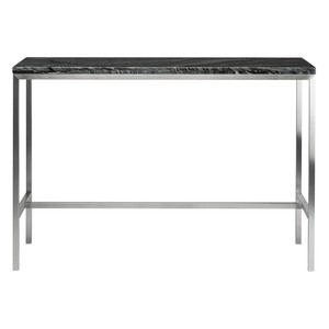 Verona Bar Table | Nuevo