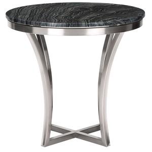 Aurora Side Table | Nuevo