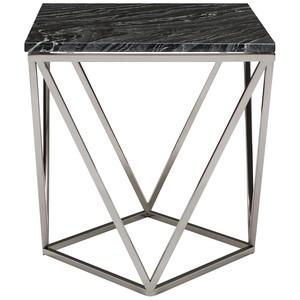 Jasmine Side Table | Nuevo