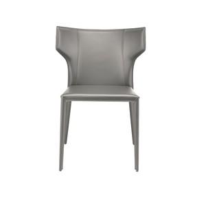 Wayne Dining Chair | Nuevo