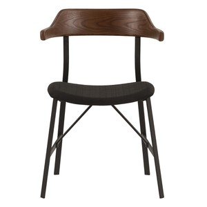 Swell Dining Chair | Nuevo