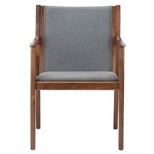 Alto Occasional Chair | Nuevo