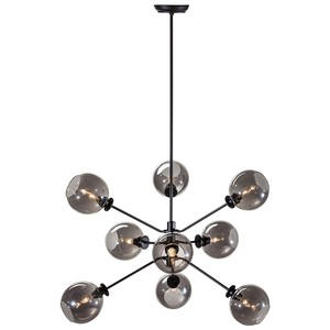Atom Pendant Light | Nuevo