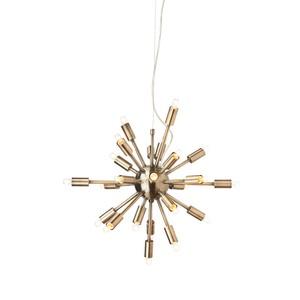 Sputnik Pendant Light | Nuevo
