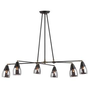 Lanister Pendant Lighting | Nuevo