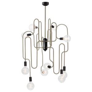 Corrine Pendant Lighting | Nuevo