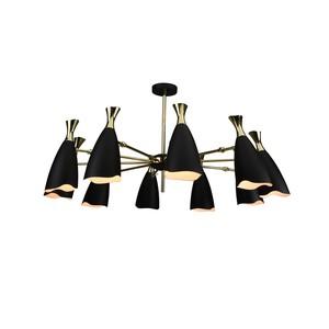 Cella Pendant Light | Nuevo