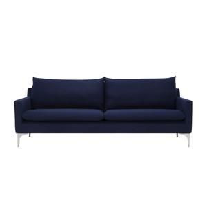 Anders Triple Seat Sofa | Nuevo