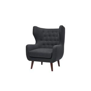 Valtere Chair | Nuevo
