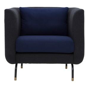 Gabriel Chair | Nuevo