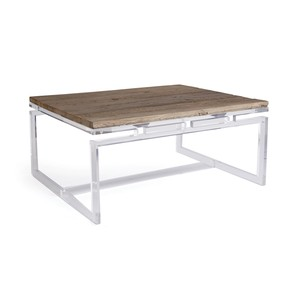 Rigby Coffee Table | Park & Main