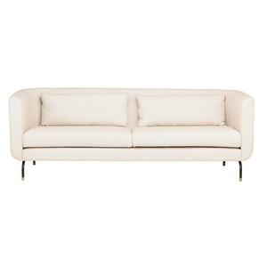 Gabriel Triple Seat Sofa