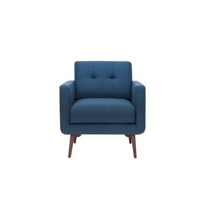 Ingrid Chair | Nuevo
