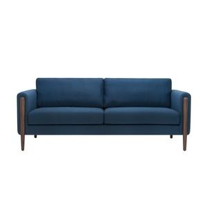 Steen Triple Seat Sofa | Nuevo