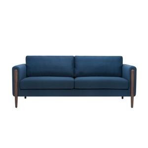 Steen Three Seater Sofa | Nuevo