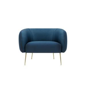 Astrid Chair | Nuevo