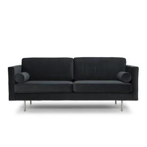 Cyrus Triple Seat Sofa | Nuevo