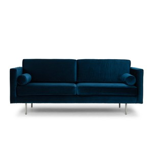 Cyrus Sofa