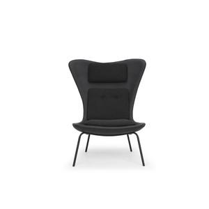 Barlow Chair | Nuevo