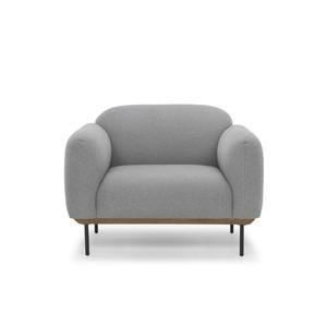 Benson Chair | Nuevo