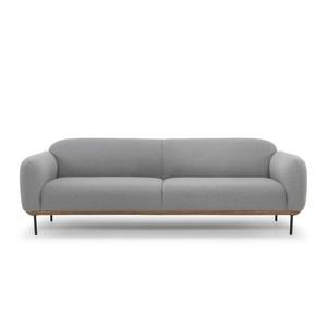 Benson Sofa | Nuevo