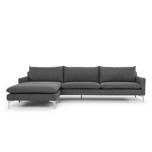 Anders Sectional Sofa   Nuevo
