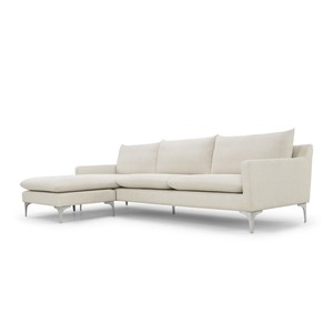 Anders Sectional Sofa | Nuevo