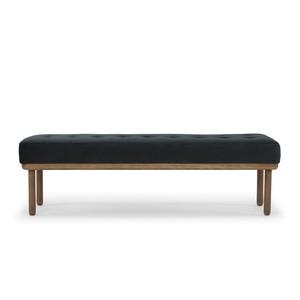 Arlo Occasional Bench | Nuevo