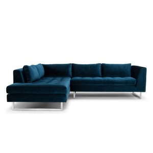 Janis Sectional Sofa