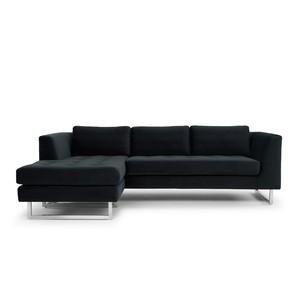 Matthew Sectional Sofa | Nuevo