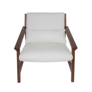 Bethany Occasional Chair | Nuevo