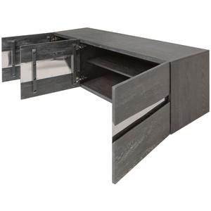 Sorrento Sideboard Cabinet | Nuevo