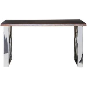 Aix Console Table | Nuevo