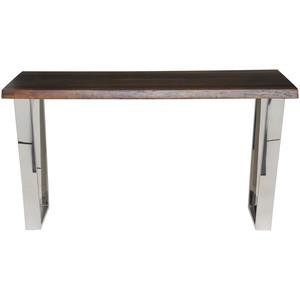 Versailles Console Table | Nuevo