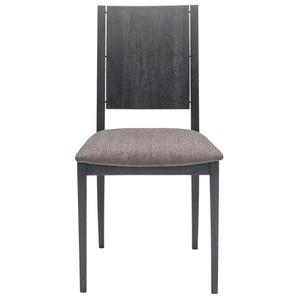 Eska Dining Chair | Nuevo
