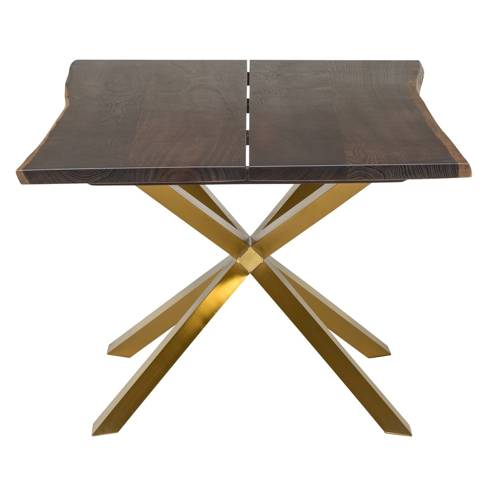 Couture Boule Dining Table | Nuevo