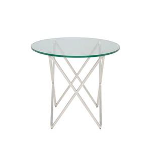 Lattice Side Table | Nuevo