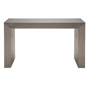 Reese Console Table   Nuevo