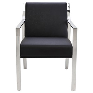 Valentine Dining Chair | Nuevo