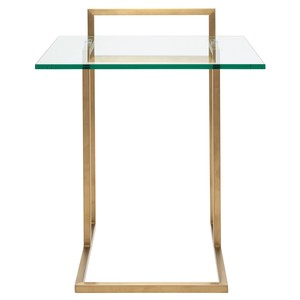 Enna Side Table | Nuevo