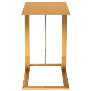 Celine Side Table | Nuevo