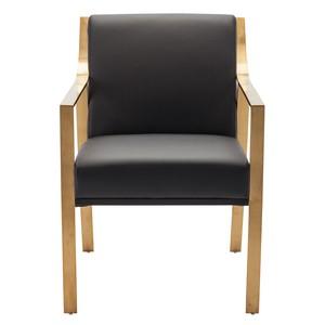 Valentine Dining Chair   Nuevo