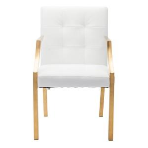 Paris Dining Chair   Nuevo