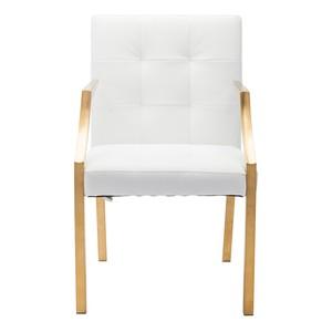 Paris Dining Chair | Nuevo