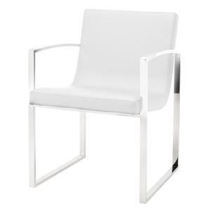 Clara Dining Chair | Nuevo
