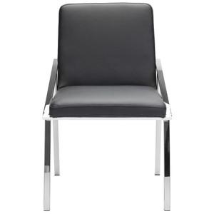 Nika Dining Chair | Nuevo