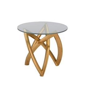 Martina Side Table | Nuevo